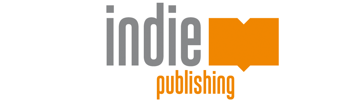 http://indie-publishing.de