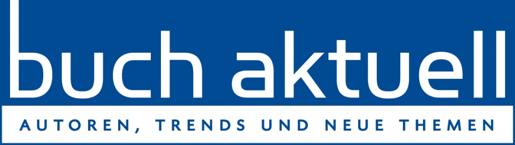 http://buchaktuell.de