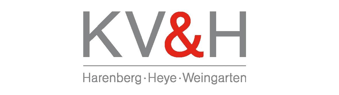 http://kvh-verlag.de/